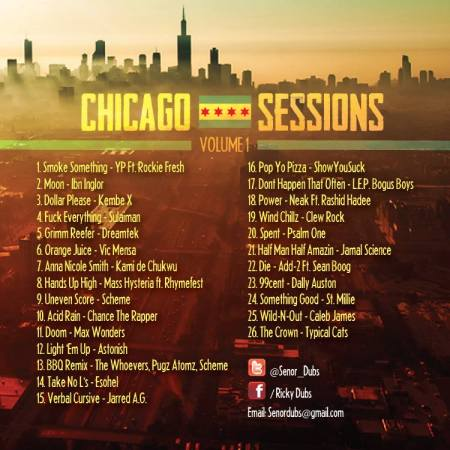 chicagosessionsback