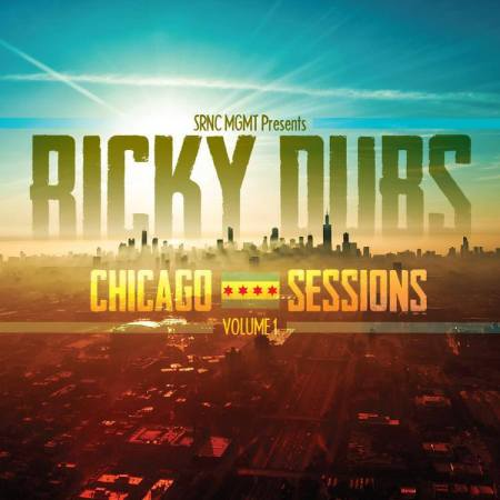 chicagosessionsfront