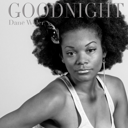Goodnight_cover4idea