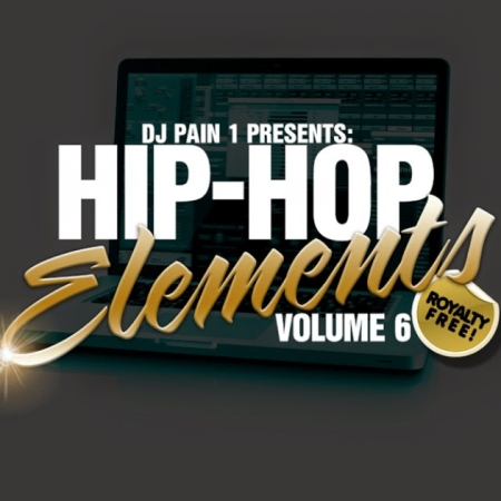 djpain1-hip-hop-elements-6