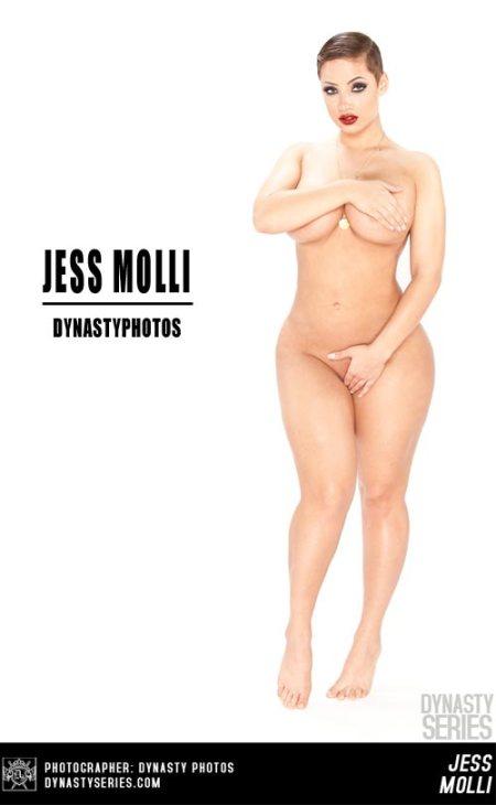 jess-molli-naked-dynastyphotos-dynastyseries-01