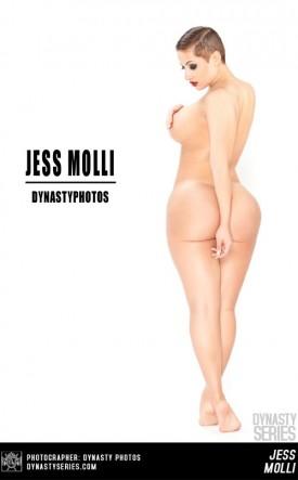 jess-molli-naked-dynastyphotos-dynastyseries-02-275x443