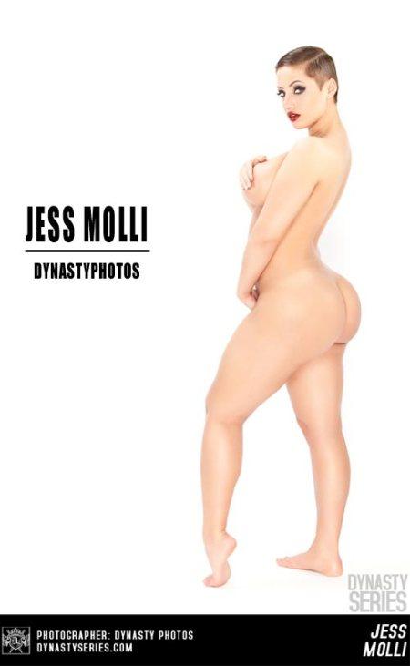 jess-molli-naked-dynastyphotos-dynastyseries-03