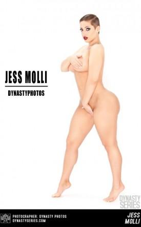 jess-molli-naked-dynastyphotos-dynastyseries-05-275x443